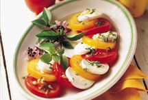 Recipe ideas / Delicious recipe ideas from Lunds and Byerly's