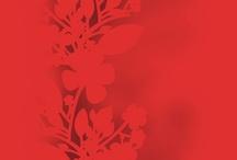 dwergen rood