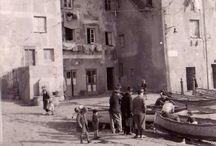 Genova vecchia