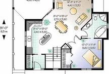 Ház alapok