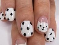 manicure designs.