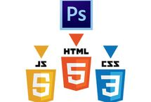 psd to html developer company