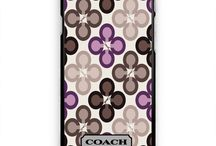 Best iPhone Cases / Please visit the our store : http://www.ebay.com/usr/oktaviana1528