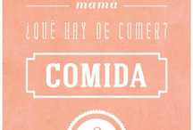 ::Smile::