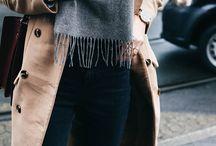 Wow Fashion / Fashion