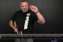 OPSGEAR® Tactical Tips