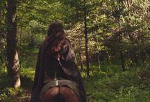 medieval/fantasy/viking stuff⚔