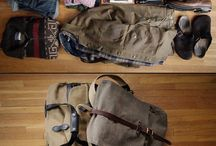 Make your bag