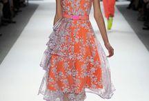 Design inspirations / fashion design, sewing, patterns