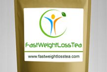 Fast Weight Loss Tea / We provide natural fast weight loss tea. http://fastweightlosstea.com/