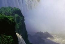 Travel to South America / Find Travel partners, friends, travel companions in or going to South America