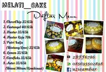 Cake and Choco / invite me for order 2BFF6786