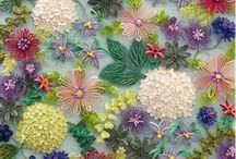 花 木 葉 植物