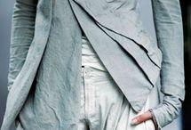 ceket-jacket