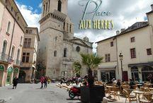 Honeymoon Nîmes