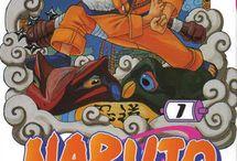 Jeunes - Mangas / Publics-cible des mangas: Shojo: jeunes filles.  Shonen: jeunes hommes ados Seinen: jeunes hommes et adultes