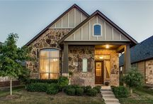 Home for the holidays / Looking to purchase that dream home in McKinney, TX  for the holidays.  Visit my website to begin your search:  http://homestobuylist.com/index.asp?ID=17844 Kristen Vartian, Realtor Ebby Halliday Realtors TX