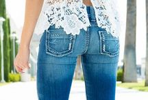 lovly jeans