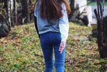 Marisha MT - VideoBlogger