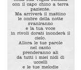 amore-fine