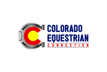 Colorado Equestrian Connection / Join us on our website- ColoradoEquestrians.com!