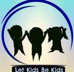 Fun IDeaz for kids
