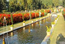 Best Jammu kashmir Tour Packages / Kashmir displays pristine beauty that attracts tourists from all across the world since ages. Kashmir tour packages give a chance to feel this mesmerizing beauty as you plan Srinagar and few other beautiful destinations in Kashmir. Beginning with the flourishing meadows of Sonmarg and snow-covered terrains of Gulmarg, this package has plenty to offer.