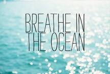 I'm all at sea.....