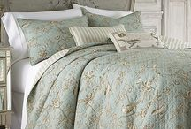 Home Decor -French Country
