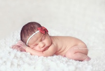 baby photos / by Crystal