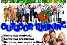 Salidas de integracion / Eventos de integración para empresas