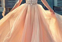 Amazing dresses ❤️