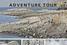 REISEZIELE Europa | Schottland / Viele Schottland Tipps, Schottland Reiseberichte und Schottland Empfehlungen für die schönsten Städte und Orte bei einer Schottland Reise.