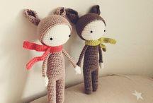 knitforfun
