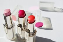Ela BellaWorld | Beauty and Lifestyle / Pins from my blog www.elabellaworld.com | Beauty, skincare reviews, skincare tips, makeup reviews, perfume reviews, lifestyle