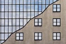 Photography - Architectural / by Vesna Vujovic-Utjesinovic II