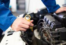 Car Mechanic Dandenong / Car Mechanic, Car Service and Car Repair in Dandenong.
