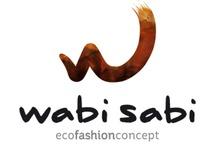 Wabi Sabi Design