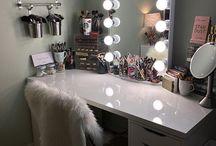 Mój pokój (pomysły)