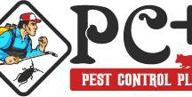 Pest Control Plus www.pestcontolplus.biz