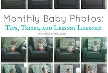 Kid - Misc. / Stuff for kids - miscellaneous ideas that caught my attention.