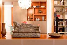SAS_private apartment