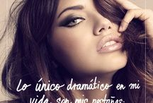 frases extensiones