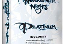 http://softwaretorrent.altervista.org/neverwinter-nights-2-platinum-edition-pc-multi/