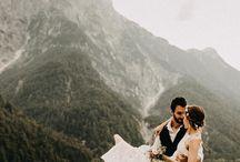 Instagram / Wedding Hochzeit Fotografie Photography