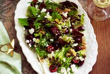 womens weekly recipes