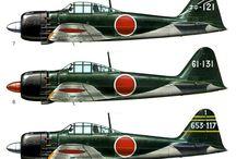 Japánok
