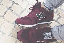 Ayakkabı >