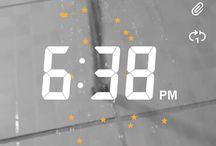 《 Snapchat 》