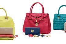 SALDI ESTATE 2014 / #moda #saldi #sale #fashion #summer #summer2014